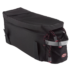 DELTA Top Trunk Rack Bag