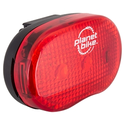 PLANET BIKE Blinky-3