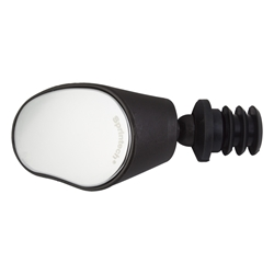 SPRINTECH Rear View Mirror