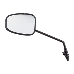 SUNLITE HD II Mirror
