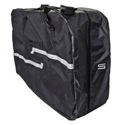 SUNLITE Bike Travel Case