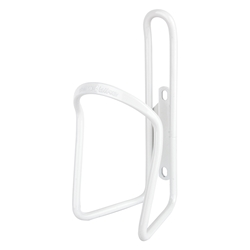 PLANET BIKE 6mm Bottle Cage