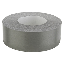 LIGHTWEIGHTS Silver Flex Tape