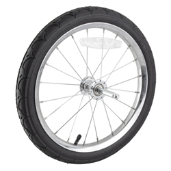 SUNLITE Replacement Wheel