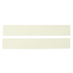 SAYRE ENTERPRISES Luminous Tape