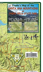 GREEN PLANET MAPS Cycling Maps