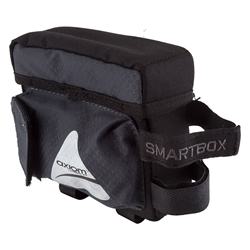 AXIOM Smartbox Fondo Bag