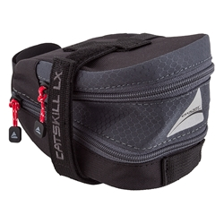 AXIOM Catskill LX Seat Bag