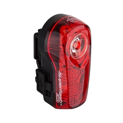 PLANET BIKE Super Flash USB