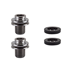 SUNRACE BB Bolts