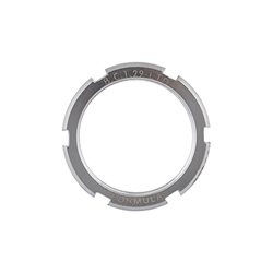 ORIGIN8 Track Cog Lock Ring