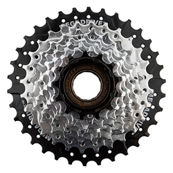 SUNRACE 8sp Freewheel