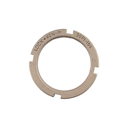 ORIGIN8 Torq Lite Track Cog Lock Ring