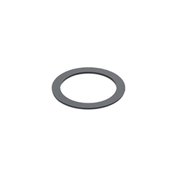 SUNLITE Replacement Stationary Grip Washers