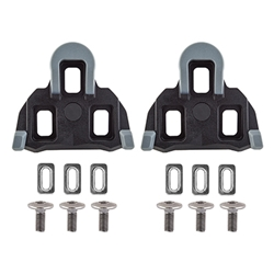EXUSTAR SPD-SL Road Cleats