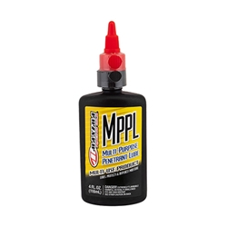 MAXIMA RACING OIL Bike MPPL Penetrant Lube