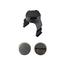 BIKASE Uni Magnetic Car Mount