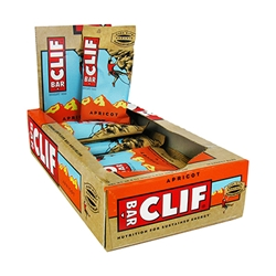 CLIFBAR Clif Bar