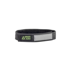 GREEN GURU Ankle Strap